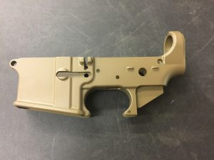 magpul-flat-dark-earth-receiver