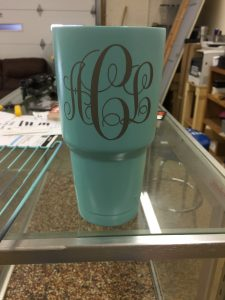 robins-egg-tiffany-blue-with-titanium-lettering