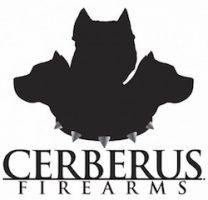 cerberus-2
